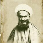 کرامت آیت الله شیخ حسنعلی نخودکی اصفهانی رحمه علیه