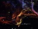 برترین عکس های تلسکوپ هابل