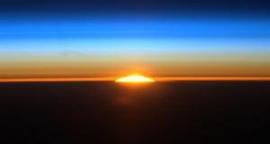 رد الشمس