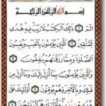 دانلود نرم افزار قرآن ویژه گوشی همراه