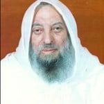 آیا مقامات شیخ جعفر مجتهدی شیطانی است ؟!