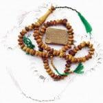 نماز ، مهم ترین راهکار خودسازی